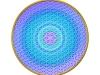 blume-des-lebens-sphere-2-aquablue2