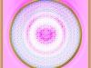 blume-des-lebens-sphere-2-brightperl