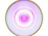 blume-des-lebens-sphere-2-brightperl1