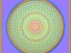 blume-des-lebens-sphere-22