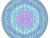 flower-of-life-osiris-sphere-silver-blue