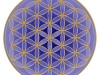 flower-of-life-osiristempel-2-cobalt-blue-gold