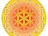 flower-of-life-osiristempel-2-sun-seed