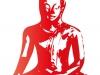 buddhahood-awakened-one-chakra1-muladhara-root