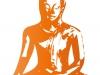buddhahood-awakened-one-chakra2-swadhisthana-sacrum