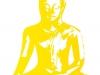 buddhahood-awakened-one-chakra3-manipura-solar-plexus