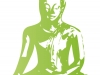 buddhahood-awakened-one-chakra4-anahata-heart