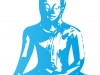 buddhahood-awakened-one-chakra5-vishudda-throat