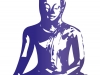 buddhahood-awakened-one-chakra6-ajna-third-eye