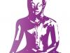 buddhahood-awakened-one-chakra7-sahasrara-crown