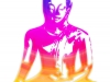 buddhahood-awakened-one-lightbody