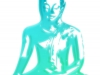 buddhahood-awakened-one-lightbody1