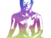 buddhahood-awakened-one-pastel-rainbow