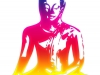 buddhahood-awakened-one-rainbow