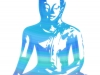 buddhahood-awakened-one-spirit