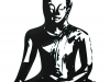 buddhahood-awakened-one1