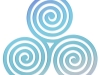 celtic-spiral-2-blue-fascination