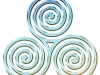 celtic-spiral-2-blue-fascination1