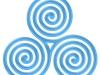 celtic-spiral-2-celtic-aqua