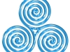 celtic-spiral-2-celtic-aquarius