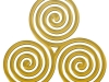 celtic-spiral-2-celtic-gold