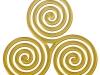 celtic-spiral-2-celtic-gold