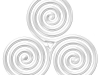 celtic-spiral-2-celtic-light-silver