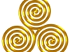 celtic-spiral-2-celtic-nugget-gold