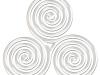 celtic-spiral-2-celtic-silver