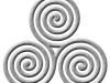 celtic-spiral-2-celtic-stone