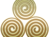 celtic-spiral-2-left-ancient-celtic-metal