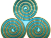 celtic-spiral-2-left-ancient-celtic