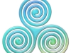 celtic-spiral-2-left-aqua