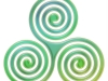 celtic-spiral-2-left-birth-of-nature