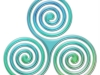 celtic-spiral-2-left-birth-of-spring
