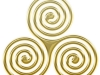 celtic-spiral-2-left-gold