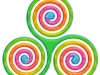 celtic-spiral-2-left-light-rainbow