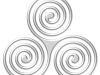celtic-spiral-2-left-light-silver