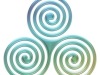 celtic-spiral-2-left-lighthouse-message