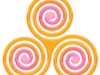 celtic-spiral-2-left-liquid-sun-energy