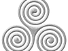 celtic-spiral-2-left-stone