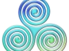 celtic-spiral-2-left-structured-water