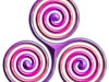 celtic-spiral-2-left-violet-spirit