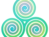 celtic-spiral-right-2-blue-green-light-pastel