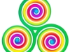 celtic-spiral-right-2-light-rainbow
