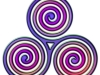 celtic-spiral-right-2-rainbow-spirit