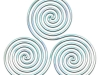 celtic-triple-spiral-blue-spectrum1