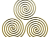 celtic-triple-spiral-celtic-softgold