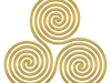 celtic-triple-spiral-celticgold