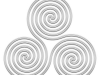 celtic-triple-spiral-celticsilver